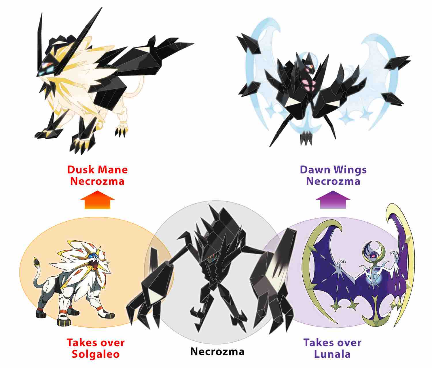 dusk-mane-necrozma-dawn-wings-necrozma-diagram