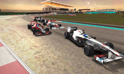 f1-2011-review-screenshot-1