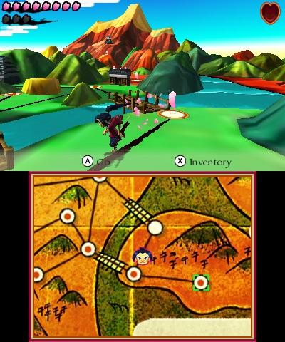 hana-samurai-art-of-the-sword-review-screenshot-2