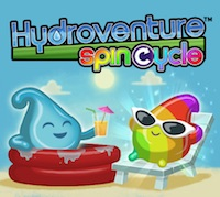 hydroventure-spin-cycle-logo