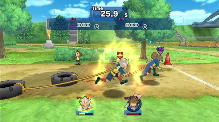 inazuma-eleven-strikers-review-screenshot-3
