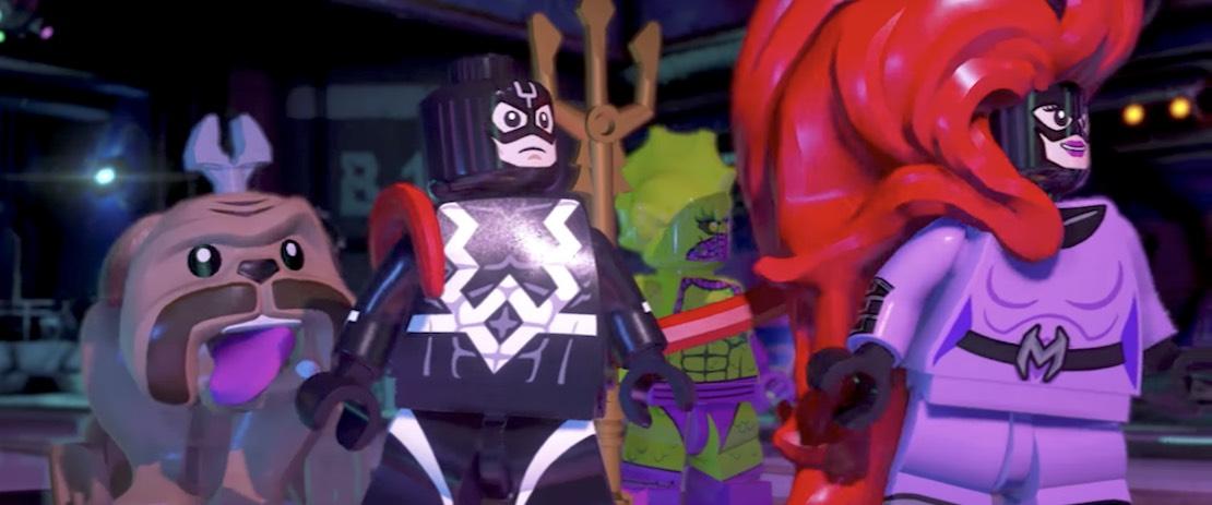 inhumans-lego-marvel-super-heroes-2-screenshot