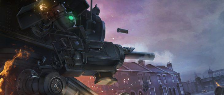 ironcast-review-header-image