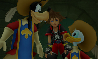 kingdom-hearts-3d-dream-drop-distance-review-screenshot-1