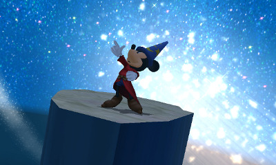 kingdom-hearts-3d-dream-drop-distance-review-screenshot-3
