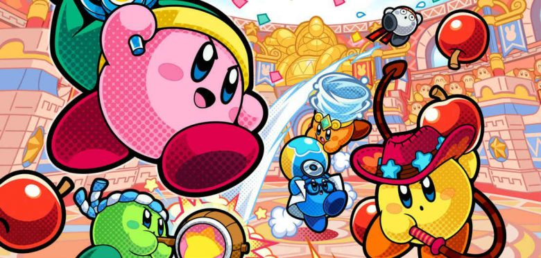 kirby-battle-royale-key-art