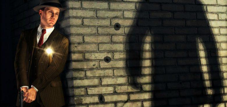 la-noire-screenshot