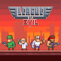 league-of-evil-logo