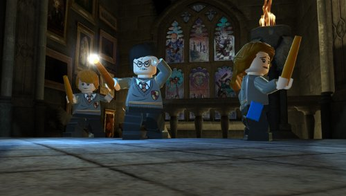 lego-harry-potter-years-5-7-review-screenshot-1