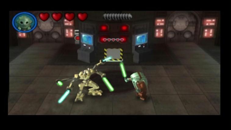 lego-star-wars-iii-the-clone-wars-review-screenshot-1