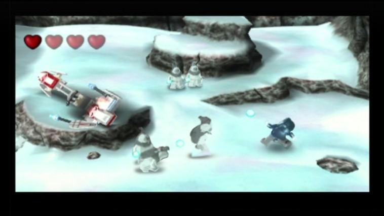lego-star-wars-iii-the-clone-wars-review-screenshot-3