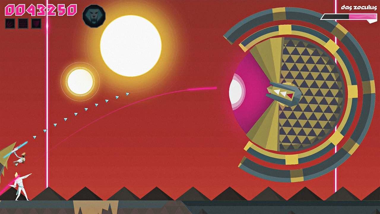 lichtspeer-double-speer-edition-review-screenshot-4