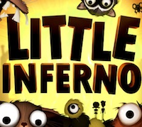 little-inferno-wii-u-logo