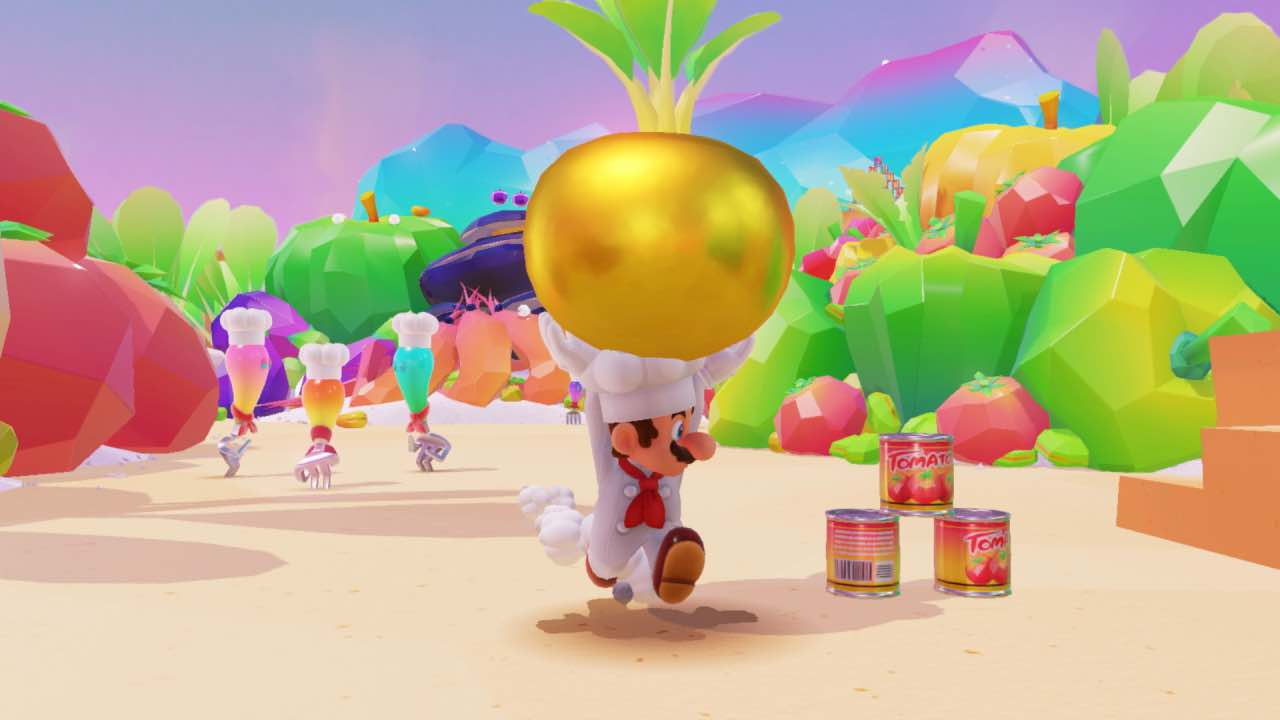 luncheon-kingdom-super-mario-odyssey-screenshot