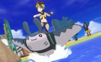 mantine-surf-pokemon-ultra-sun-ultra-moon-screenshot