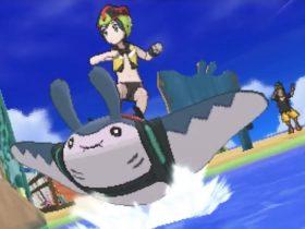 mantine-surf-pokemon-ultra-sun-ultra-moon-screenshot