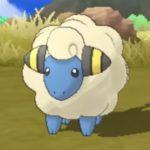 mareep-pokemon-ultra-sun-ultra-moon-screenshot-1