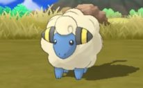 mareep-pokemon-ultra-sun-ultra-moon-screenshot-1