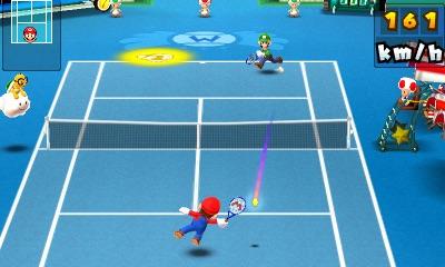 mario-tennis-open-review-screenshot-1
