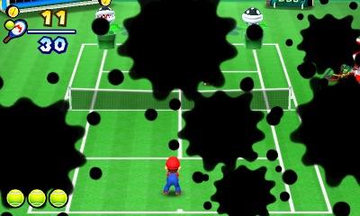 mario-tennis-open-review-screenshot-2