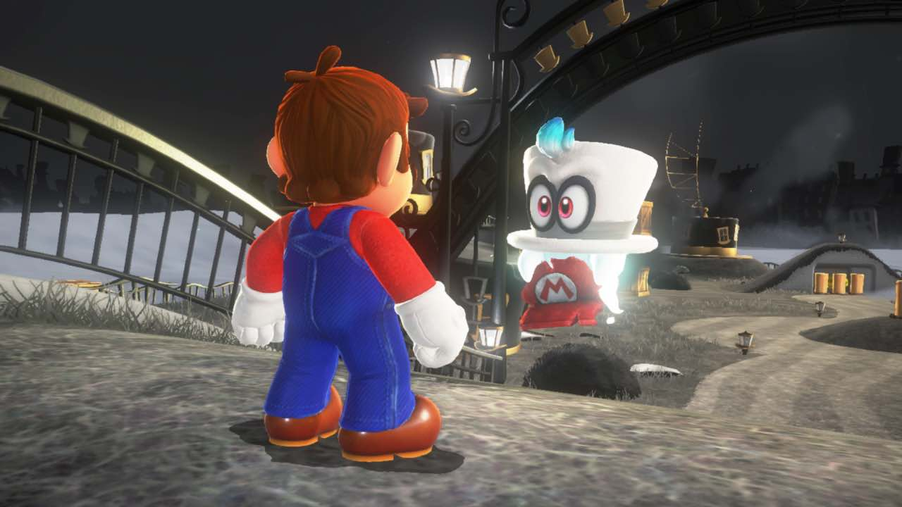 meeting-cappy-super-mario-odyssey-screenshot