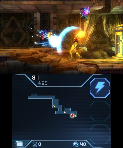 metroid-samus-returns-review-screenshot-1