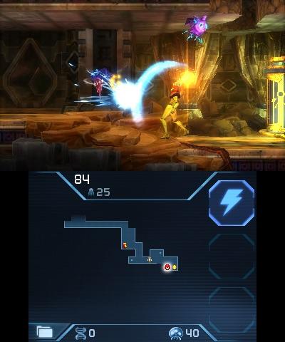 metroid-samus-returns-review-screenshot-1