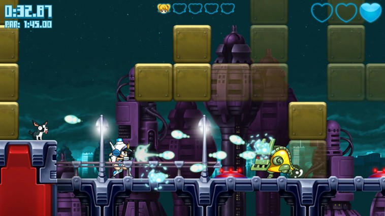 mighty-switch-force-hyper-drive-edition-review-screenshot-1