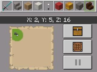 minecraft-new-nintendo-3ds-edition-screenshot-1