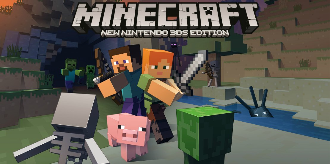 minecraft-new-nintendo-3ds-image