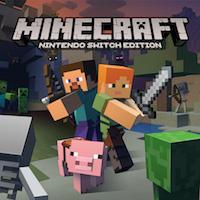 minecraft-nintendo-switch-edition-logo