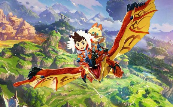 monster-hunter-stories-review-header