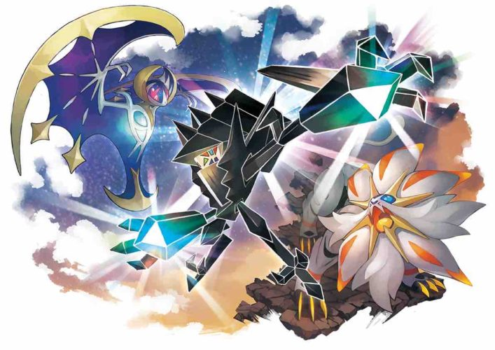 world map no words with Dusk Mane Necrozma And Dawn Wings Necrozma Revealed For Pokemon Ultra Sun And Ultra Moon on Stock Illustration Don T Judge D Words Judgmental Be Just Fair Objective Blue Letters To Illustrate Need To Evaluating Others No Image49195110 furthermore Is It Safe To Travel To Iraq likewise Map Malaysia Flag 2607236 as well Weekly Planner Schedule Printable Set moreover Shot At Dawn Word Search World War One 11063409.