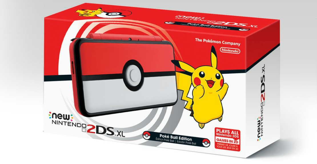 new-nintendo-2ds-xl-poke-ball-edition-header