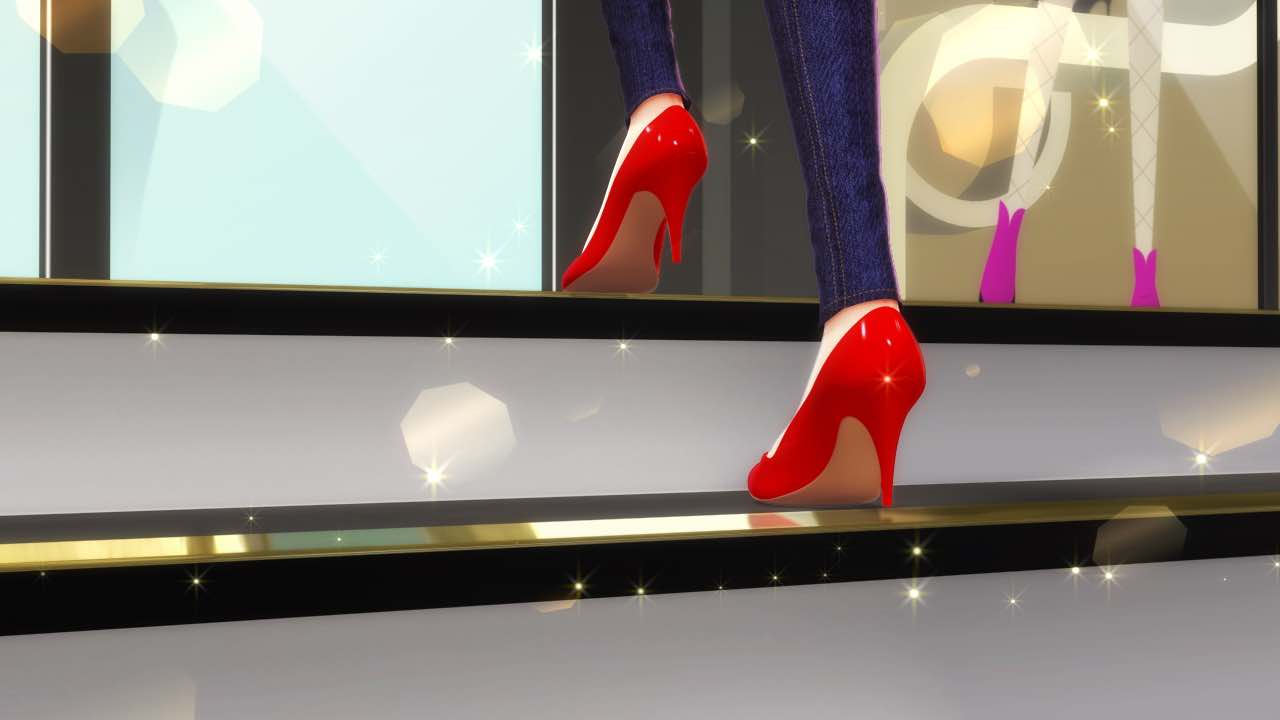 new-style-boutique-3-styling-star-screenshot-2