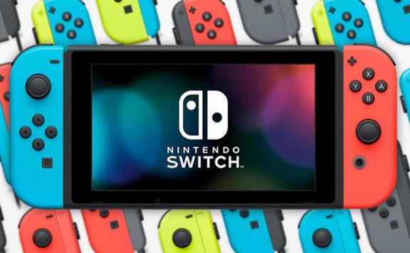 nintendo-switch-joy-con-color-viewer-image
