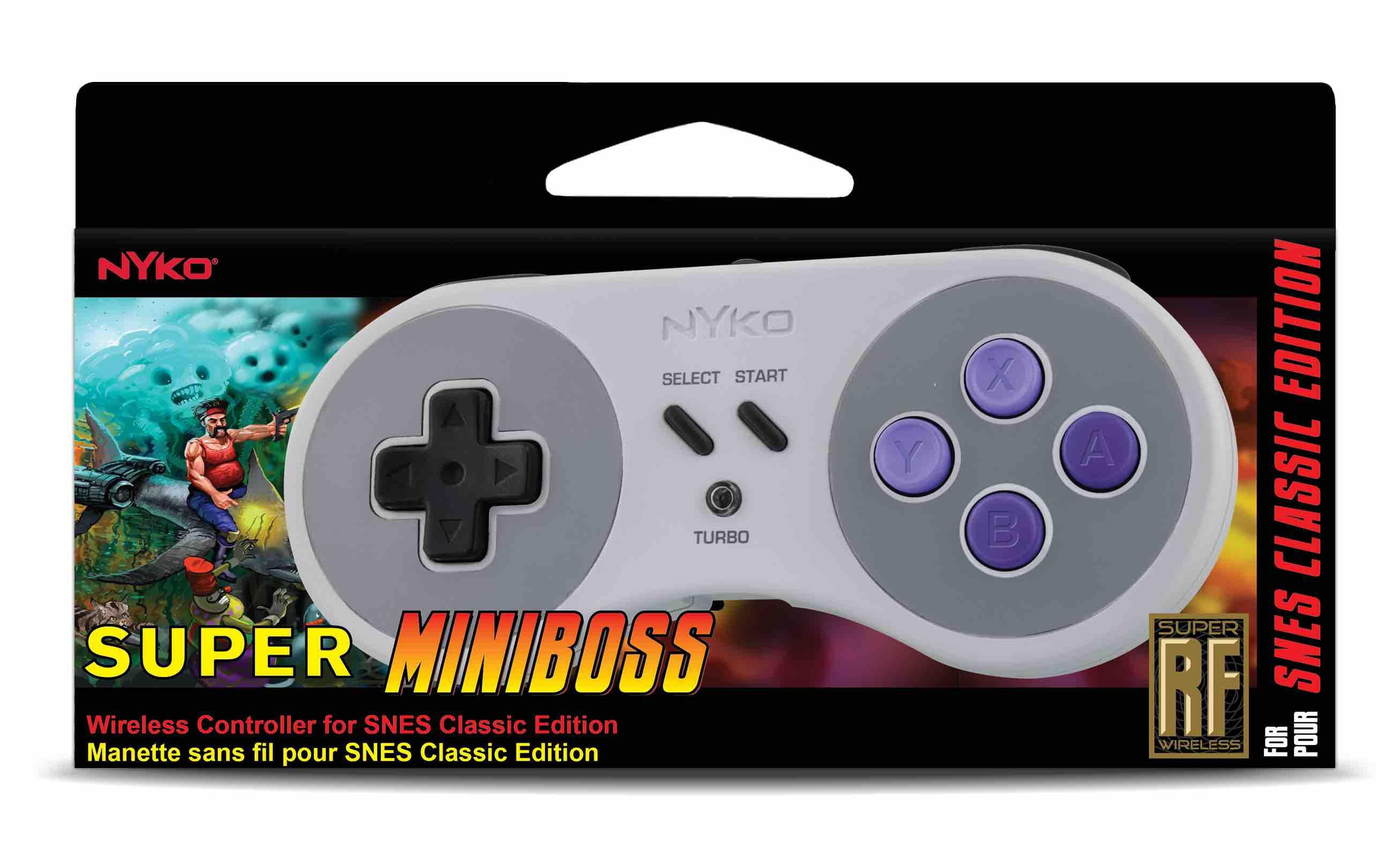 nyko-super-miniboss-photo-1
