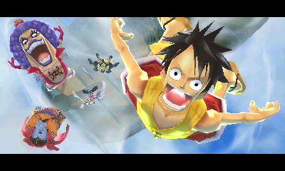 one-piece-unlimited-cruise-sp-2-review-screenshot-2