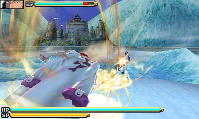 one-piece-unlimited-cruise-sp-2-review-screenshot-3
