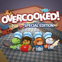 overcooked-special-edition-logo