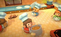 overcooked-special-edition-review-header