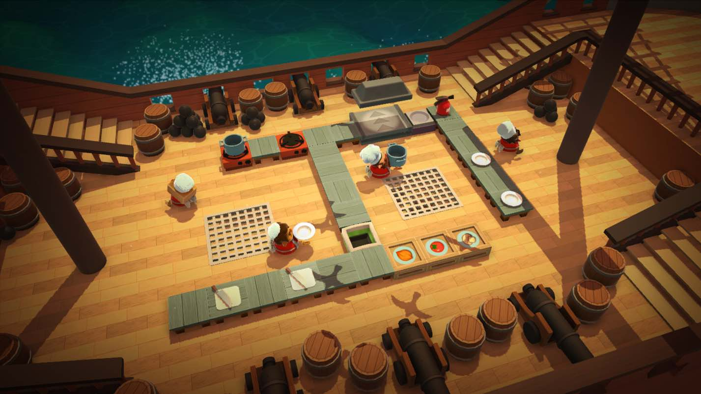 overcooked-special-edition-review-screenshot-1