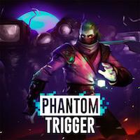 phantom-trigger-logo