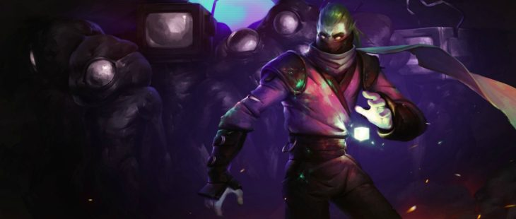 phantom-trigger-review-banner