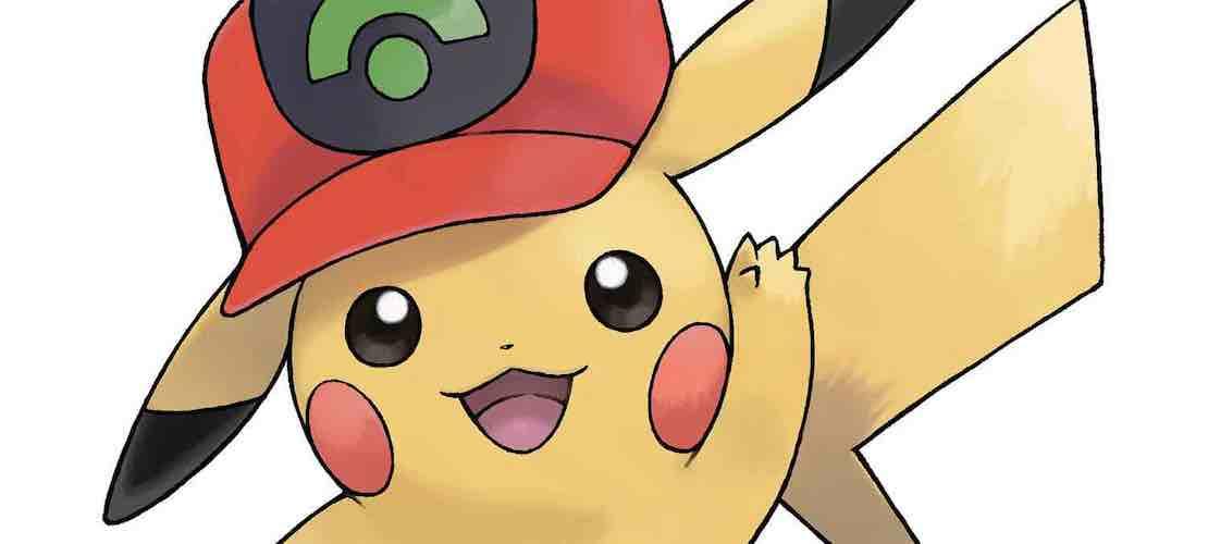 pikachu-hoenn-region-image