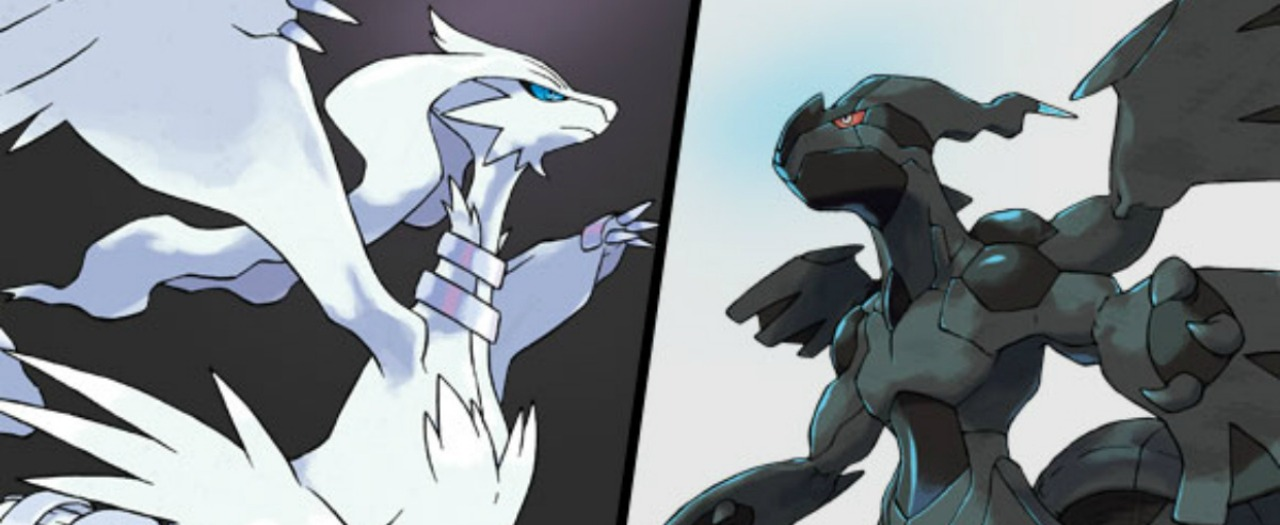 pokemon-black-and-white-review-banner
