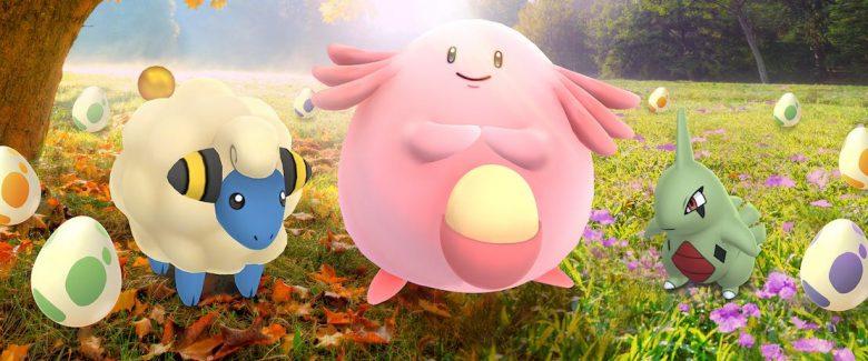 pokemon-go-equinox-image