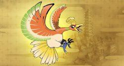 pokemon-gold-ho-oh-header