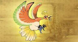 pokemon-gold-ho-oh-image