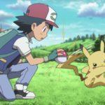 pokemon-the-movie-i-choose-you-screenshot